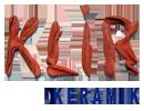KLIR – Keramisk Kunst og Design v/Karen-Lisbet Rasmussen